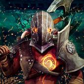 Stormborne : Infinity Arena icon