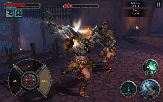Stormborne2 imagem de tela 4