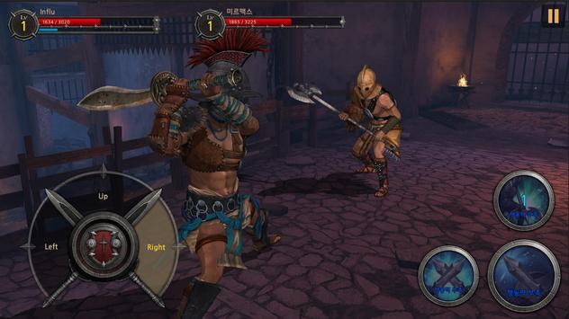 Stormborne2 imagem de tela 6