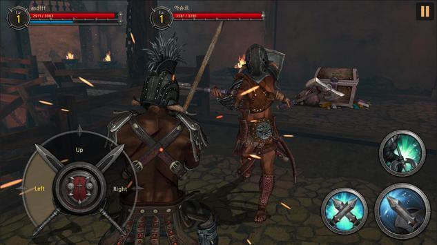 Stormborne2 imagem de tela 7