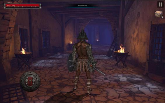 Stormborne2 imagem de tela 2