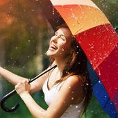 Monsoon Photo Frames 2017 icon