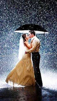 Monsoon Photo Frames 2017 poster