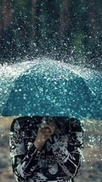 Monsoon Photo Frames 2017 screenshot 3
