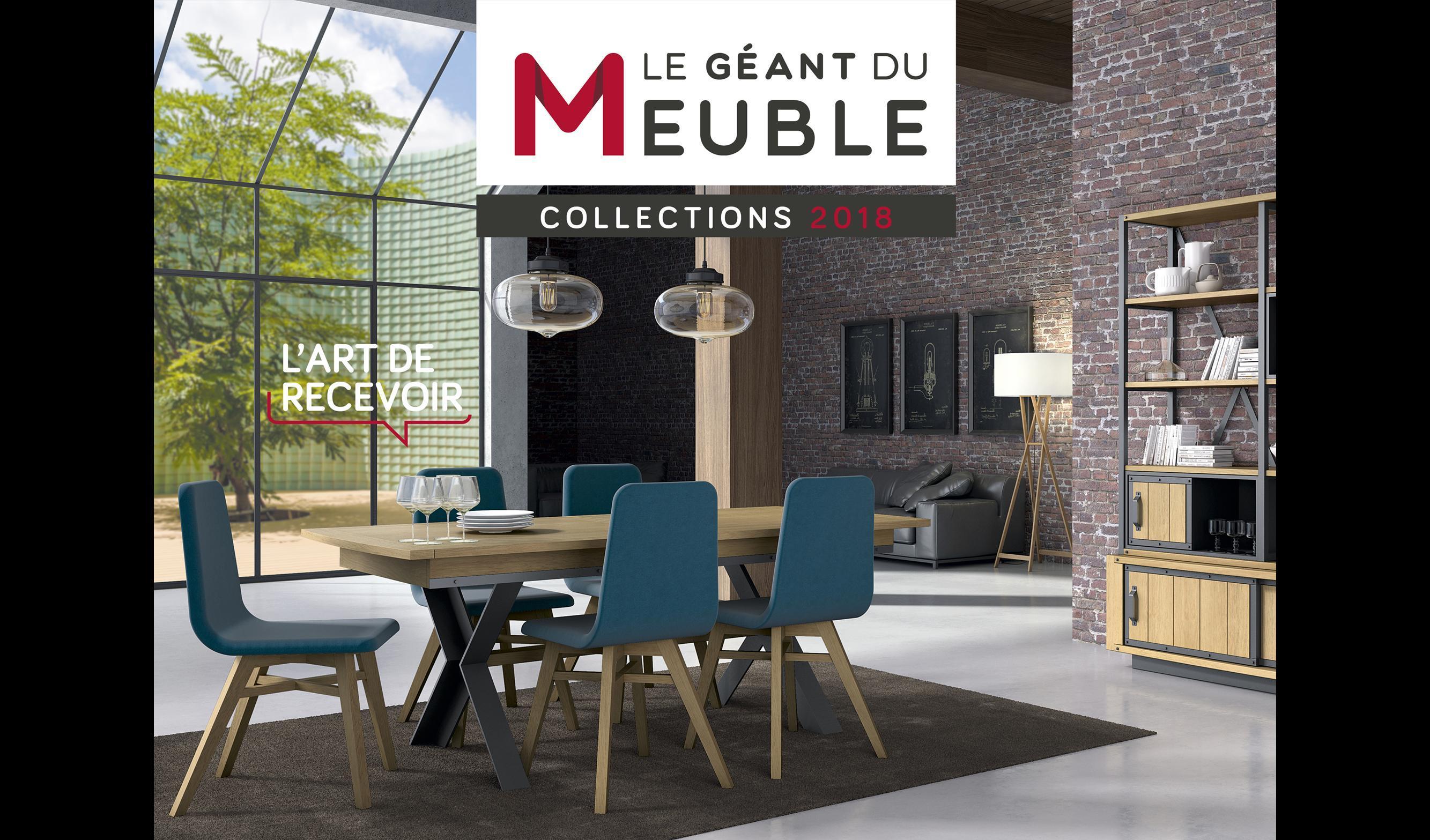 Le Geant Du Meuble For Android Apk Download