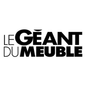 Le Géant du Meuble icon