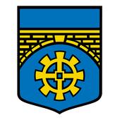 Felanmälan Bromölla kommun icon