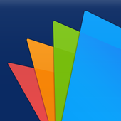 POLARIS Office 5 for HTC icon