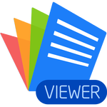 Polaris Viewer - PDF, Docs, Sheets, Slide Reader APK