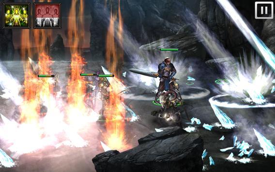 세피라 Sefirah free apk screenshot