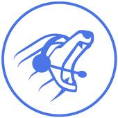 MightyCall icon