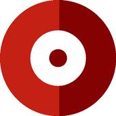 Record Screen PRO icon