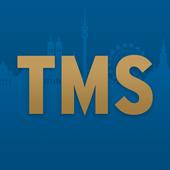 The Munich Show 2016 icon