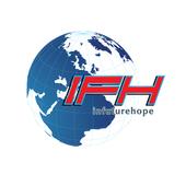 InFutureHope icon