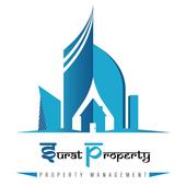 SuratProperty icon