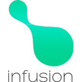 Infusions icon