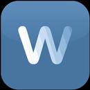 WhatsVPN icon