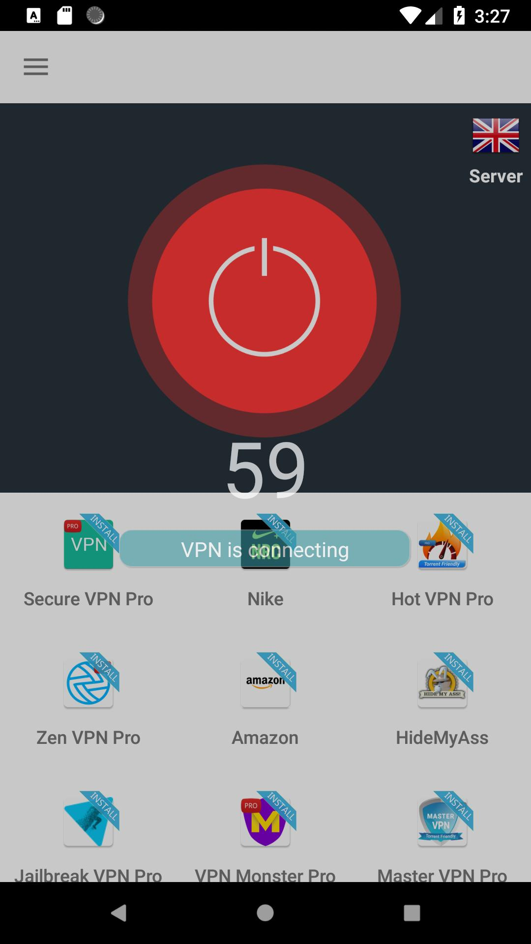 Hi Vpn Pro Apk Download