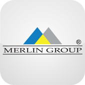 Merlin Group icon
