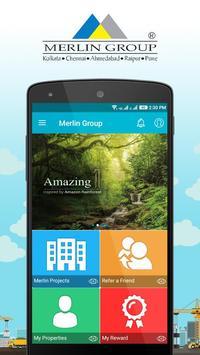 Merlin Group screenshot 3