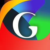 Golakiya icon