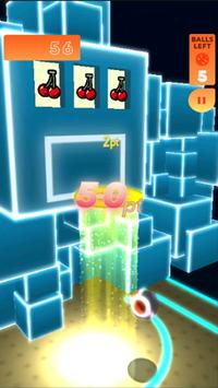 Basketball Fever -Free 3D Game screenshot 2