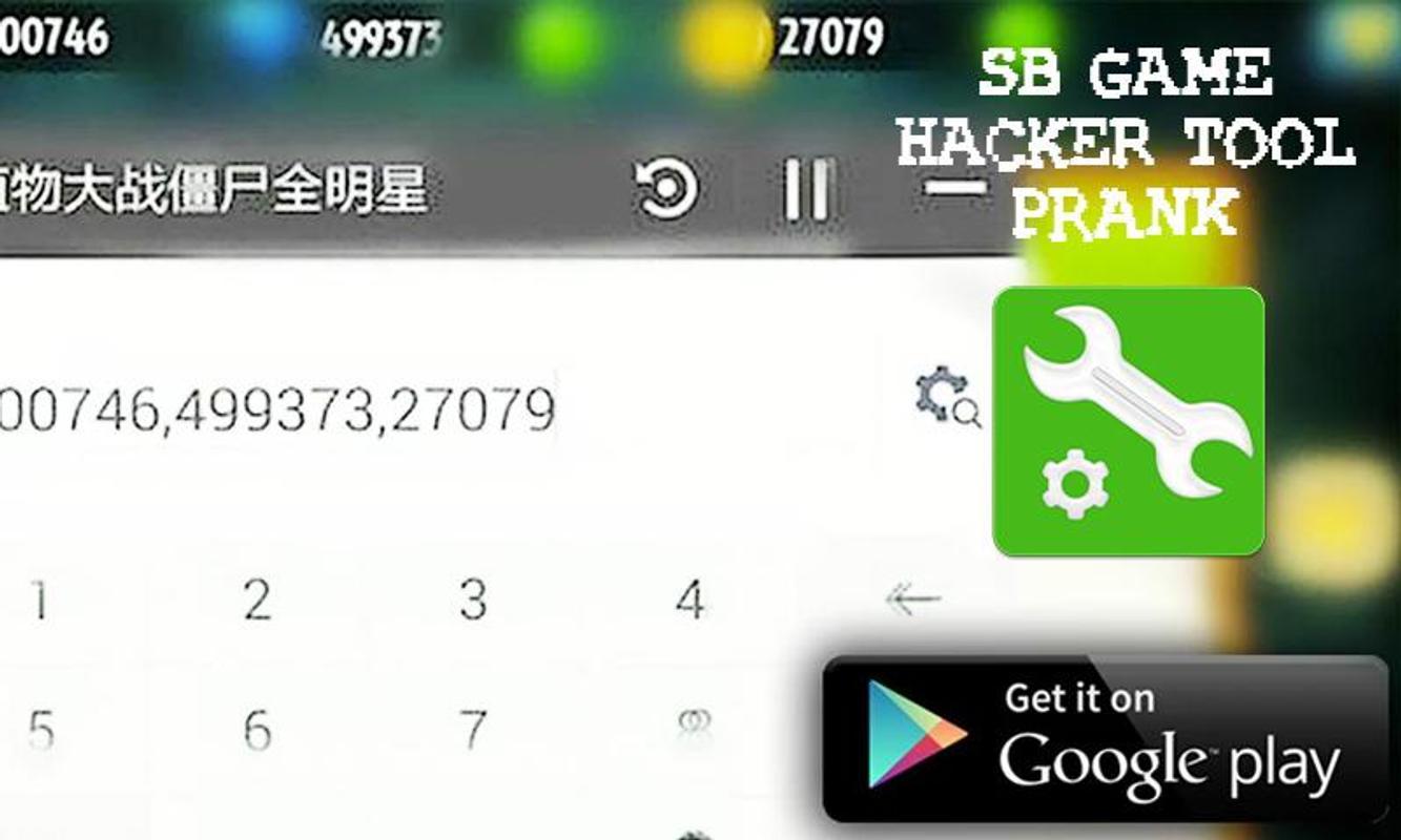 sb game hacker 3.2 apk free download