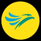 Cebu Pacific icon