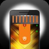 Brightest LED Flashlight Pro icon