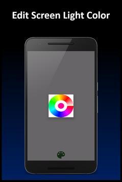 Brightest LED Flashlight Pro screenshot 4