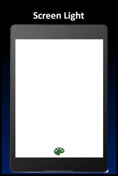 Brightest LED Flashlight Pro screenshot 7