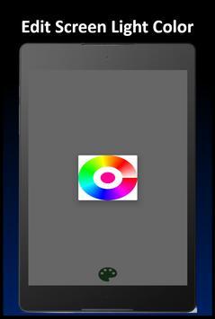 Brightest LED Flashlight Pro screenshot 8