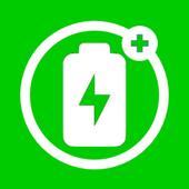 Photon Battery Saver icon