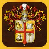 Duval Antique icon