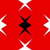 Slidy icon