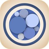 Dots icon
