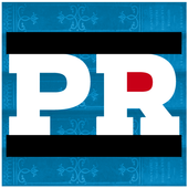 Printers Row icon