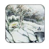 mountain wallpaper leeyongwu icon