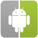 Disable Bloatware - Hide Apps APK