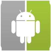 Disable Bloatware - Hide Apps icon