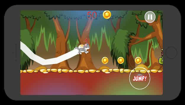 Adventure Animal screenshot 5