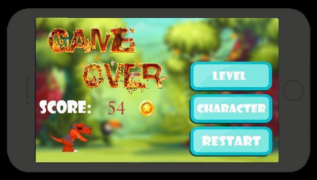 Adventure Animal screenshot 7