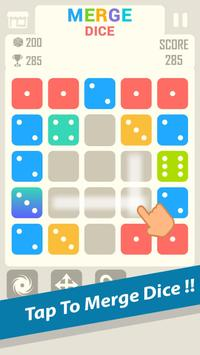 Merge Dice screenshot 4