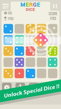 Merge Dice screenshot 5