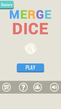 Merge Dice screenshot 3