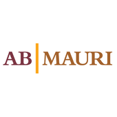 AB Mauri icon