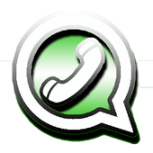 Latest Update WhatsApp Messenger Advice icon