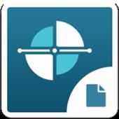 PureCloud Documents icon