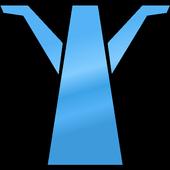 INICX icon