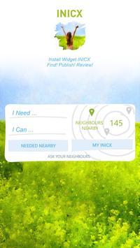 INICX screenshot 4